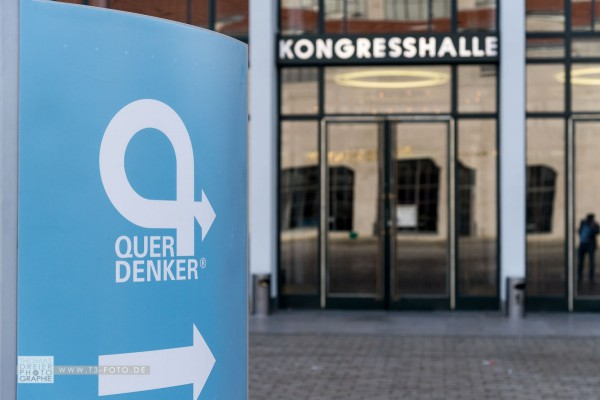 Querdenker-Kongress-2016