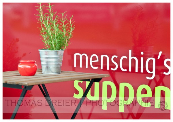 Menschigs-Suppenbar-q-S-06